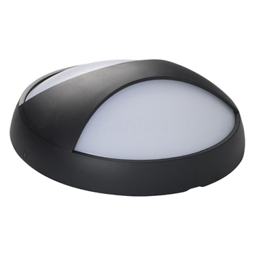 Picture of ELNER LED 15W - NW - B - APPLIQUE A MURO IP54