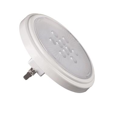 Immagine di AR 111 LED SL / WW / W - 11W - LAMPADA A LED BIANCO