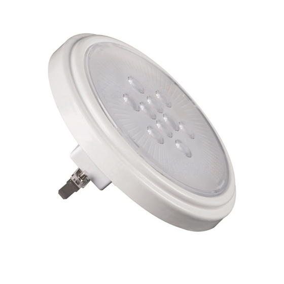 Picture of AR 111 LED SL / WW / W - 11W - LAMPADA A LED BIANCO