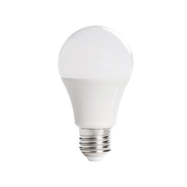 Immagine di FRESH A60 LED 12W-WW - LAMPADINA LED SMD