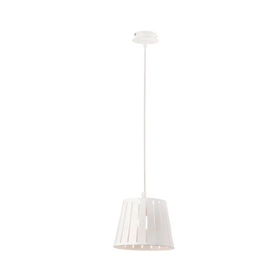 Picture of MIX PENDANT LAMP W - LAMPADA A SOSPENSIONE