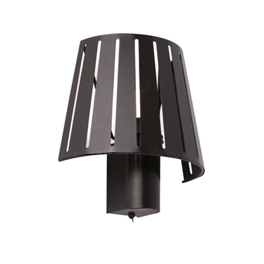 Immagine di MIX WALL LAMP B - APPLIQUE A PARETE