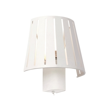 Immagine di MIX WALL LAMP W - APPLIQUE A PARETE