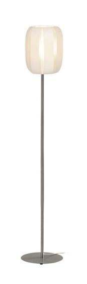 Picture of CYDEA F  - LAMPADA DA TERRA