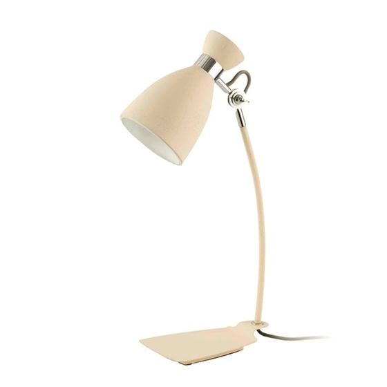 Picture of RETRO TABLE LAMP BG - LAMPADA DA TAVOLO