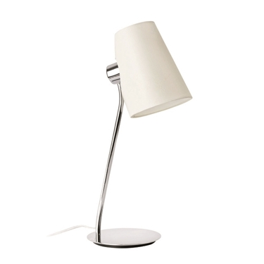 Picture of LUPE TABLE LAMP - LAMPADA DA TAVOLO