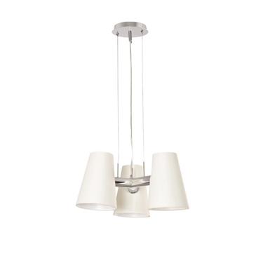 Immagine di LUPE PENDANT LAMP - LAMPADA A SOSPENSIONE