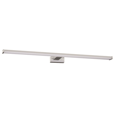 Immagine di ASTEN LED IP44 15W-NW - APPLIQUE DA PARETE (IP44)