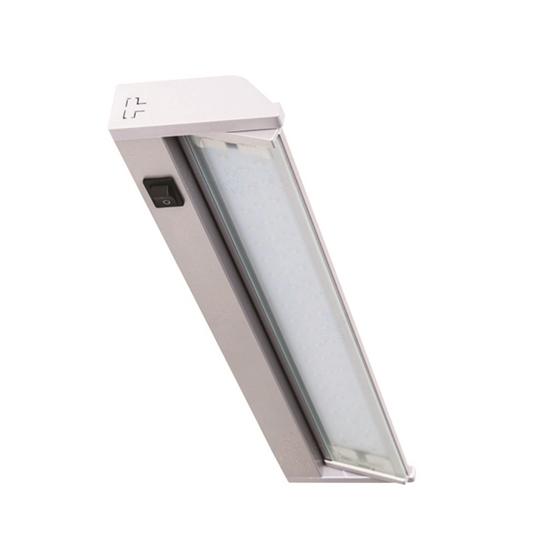 Immagine di PAX TL - 60LED LED - 4W - ILLUMINAZIONE PER MOBILI