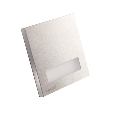 Picture of LINAR LED - 0,8W - SEGNAPASSO DA INTERNO