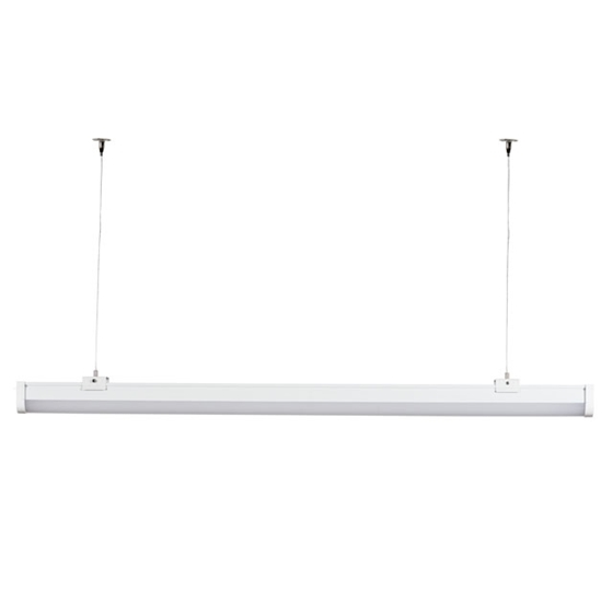 Picture of KRALA LED 45W - NW - ILLUMINAZIONE LINEARE IP65