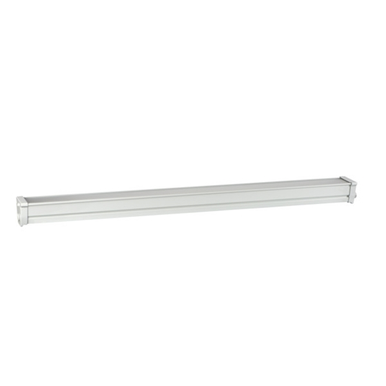 Picture of ANDER LED 60W - NW - PLAFONIERA LINEARE LED IP66