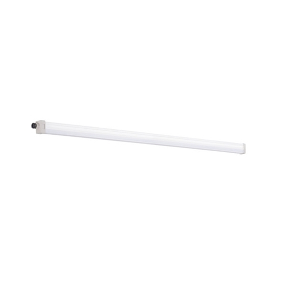 Picture of TP SLIM LED - 50W - PLAFONIERA LINEARE LED IP65