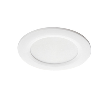 Picture of IVIAN LED 4,5W W - FARETTO A INCASSO IP44