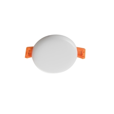 Picture of AREL LED DO 6W - FARETTO/PROIETTORE DOWNLIGHT A INCASSO ROTONDO