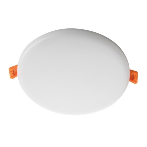 Picture of AREL LED DO 14W - FARETTO/PROIETTORE DOWNLIGHT A INCASSO ROTONDO