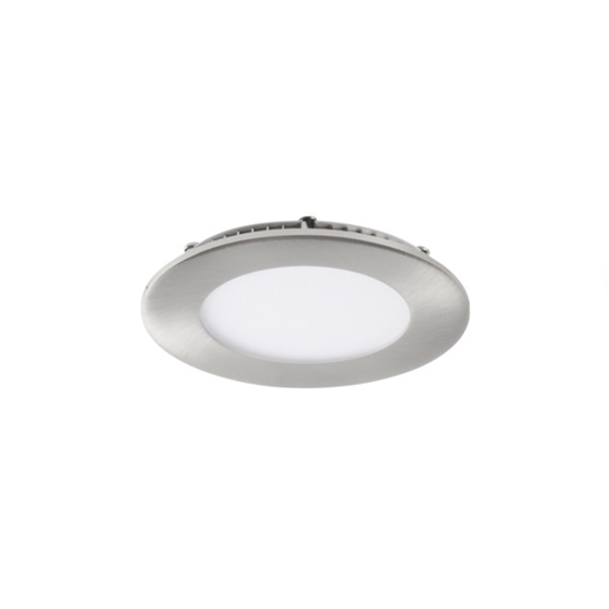 Picture of ROUNDA V2LED 6W - NW - SN - PROIETTORE/PANNELLO A INCASSO DOWNLIGHT