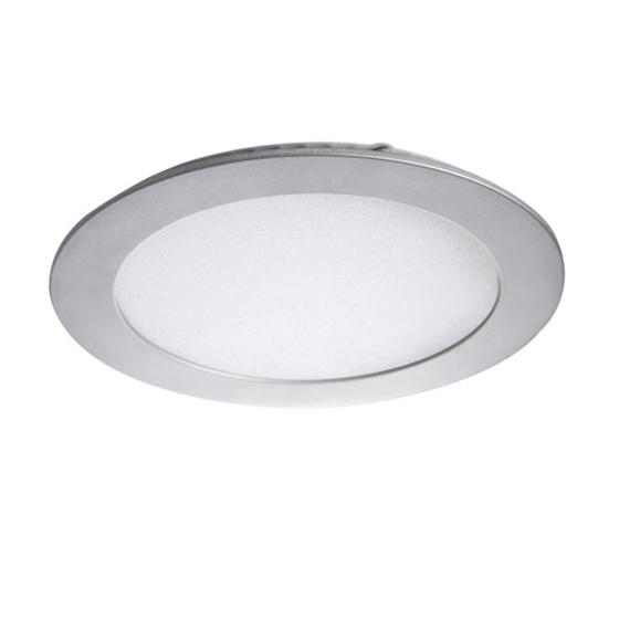 Picture of ROUNDA V2LED 12W - SR - NW - PROIETTORE/PANNELLO A INCASSO DOWNLIGHT