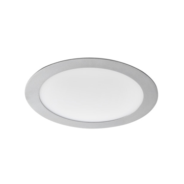Picture of ROUNDA V2LED 18W - SR - NW - PROIETTORE/PANNELLO A INCASSO DOWNLIGHT