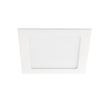 Picture of KATRO V2LED - 12W - W - BIANCO - PROIETTORE / PANNELLO DOWNLIGHT DA INCASSO
