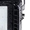 Picture of FL MASTER LED - 140W - NW - IP65 - PROIETTORE PER ILLUMINAZIONE DI ZONE PUBBLICHE