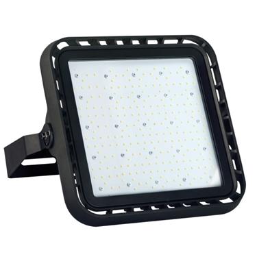 Picture of FL MASTER LED - 220W - NW - IP65 - PROIETTORE PER ILLUMINAZIONE DI ZONE PUBBLICHE