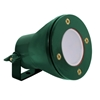 Picture of AKVEN LED - IP68  - ILLUMINAZIONE GIARDINO E FONTANE