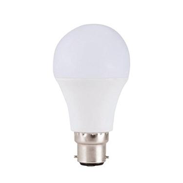 Immagine di RAPID PRO LED 10W B22 - LAMPADINA LED CON VETRO BIANCO