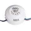 Picture of STEL LED 350 6-12W - ALIMENTATORE ELETTRONICO A LED