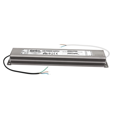Picture of TRETO LED 30W - ALIMENTATORE ELETTRONICO A LED