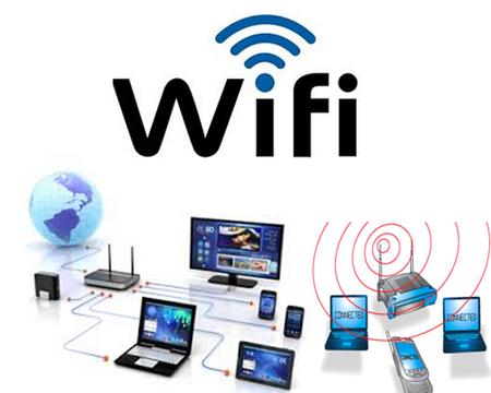 Picture for category APPARECCHI CON TECNOLOGIA WI-FI