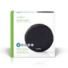 Picture of Altoparlante Bluetooth® | 24 W | Resistente all'acqua | Maniglia di trasporto | Nero/Nero