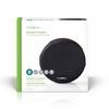 Picture of Altoparlante Bluetooth® | 24 W | Resistente all'acqua | Maniglia di trasporto | MARRONE/Nero