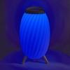 Picture of Cassa Bluetooth® | 90 W | Fino a 6 Ore di Riproduzione | TWS (True Wireless Stereo) | Resistente all'acqua