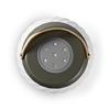Picture of Cassa Bluetooth® | 60 W | Fino a 6 Ore di Riproduzione | TWS (True Wireless Stereo) | Resistente all'acqua