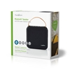 Picture of Altoparlante Bluetooth® | 45 W | Resistente all'acqua | Maniglia di trasporto | Nero/Nero