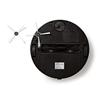 Picture of Aspirapolvere Robot | Sensore antiurto e antisporgenza | Senza sacchetto