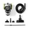 Picture of Aspirapolvere | Senza Sacchetto | 700 W | 3,5 L di Capacità | Verde