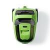 Picture of Aspirapolvere   Senza Sacchetto   500 W   3,0 L di Capacità   Verde