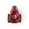 Picture of Aspirapolvere | Senza Sacchetto | 700 W | 1,5 L di Capacità | Rosso