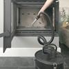 Picture of Aspiratore per cenere | 18 L | 800 W