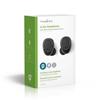 Immagine di Cuffie wireless | Bluetooth®: | Auricolari | True Wireless Stereo (TWS) | Custodia di ricarica