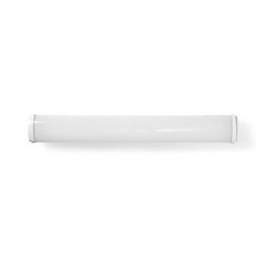 Picture of Asse a LED | 22 W | 2160 lm | IP65 | 60 cm -  plafoniera lineare