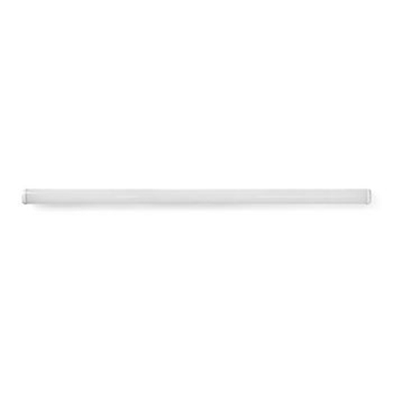 Immagine di Asse a LED | 30 W | 2700 lm | IP65 | 150 cm -  plafoniera lineare