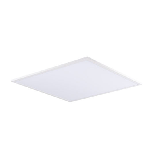 Picture of BRASO LED 28W 6060 NW - Pannello luminoso a LED