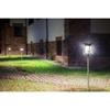 Picture of RANEX LED Luce Solare da Giardino con Pin LED - 0.3W -  PIANTANA CON SENSORE