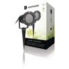 Picture of PICCHETTO LED Giardino con Pin - CON ATTACCO GU10