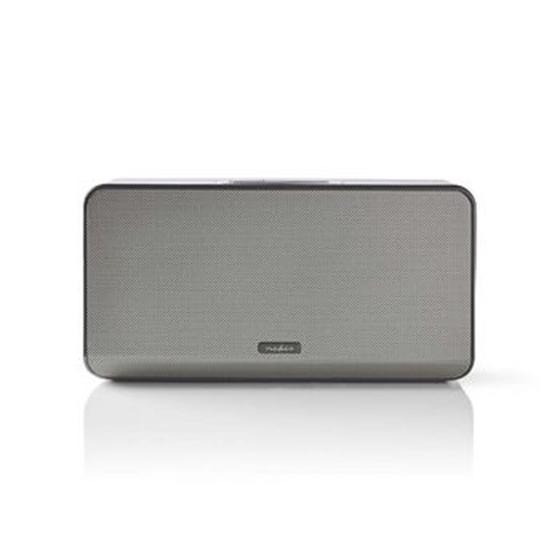 Immagine di Altoparlante multisala wireless | 150 W | Wi-Fi | Audio smart N-Play