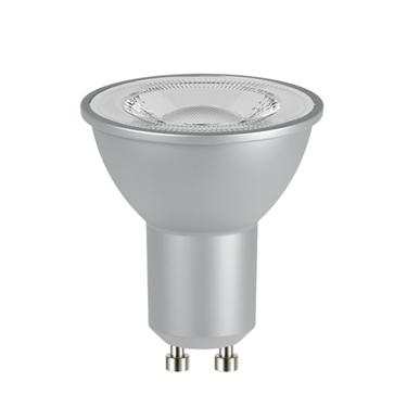 Immagine di IQ-LED GU10 5W/7W - 120°