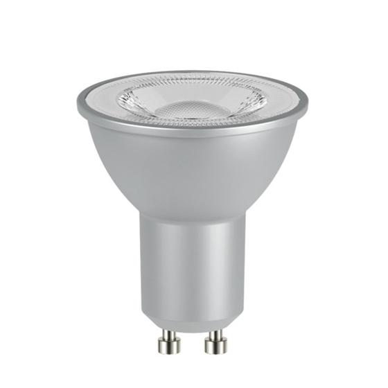 Picture of IQ-LED GU10 7W - 120°
